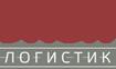 Sheff-логистик - услуги грузоперевозок, пассажирских перевозок, спецтехники и услуги грузчиков