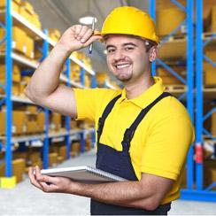 Персонал склада — удобный инструмент бизнеса в 2020 году