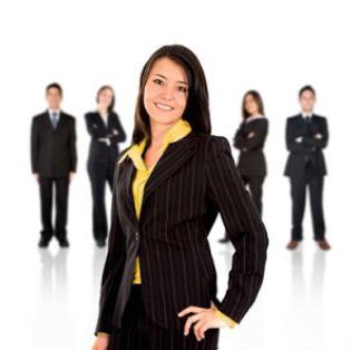 Сотрудник — ключевое звено бизнеса
